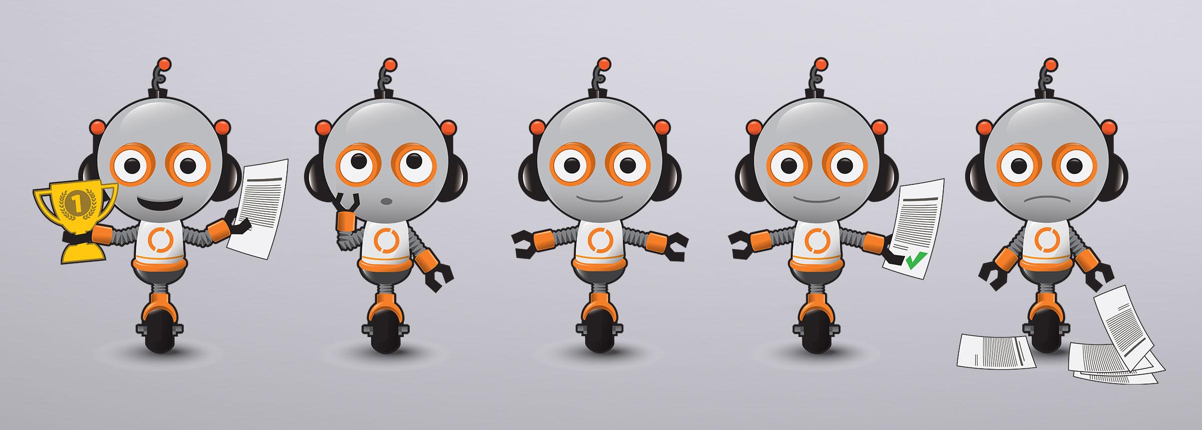 Primetals avatar illustration