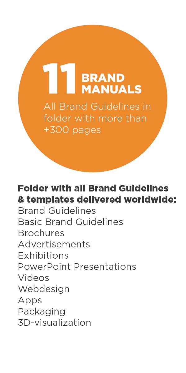 Primetals Brand Guidelines