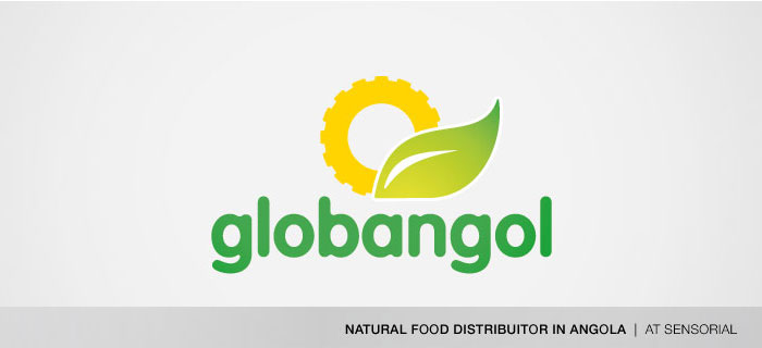 Globangol logo