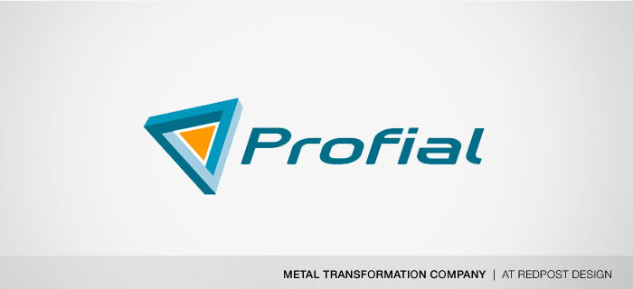 Profial logo