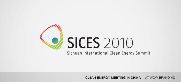 Sices 2010 logo