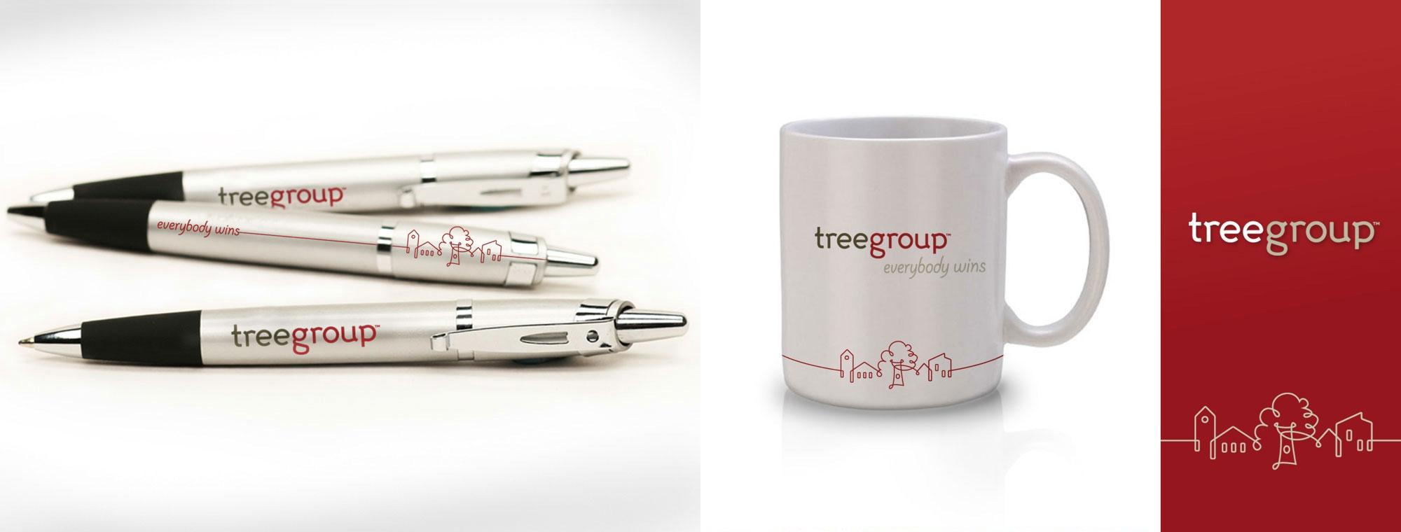 treegroup_07_merchandise